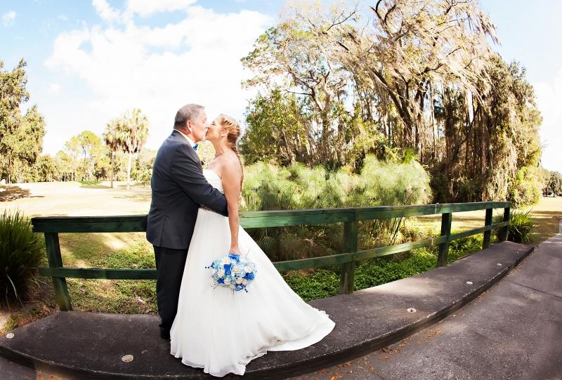 12-12-15-Van-Cleave-Wedding-Samples-0016.jpg